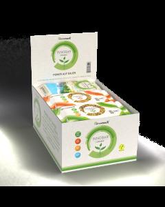 Innobar Mixbox 15 Stk