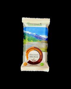 Innobar Kaffee-Mandel