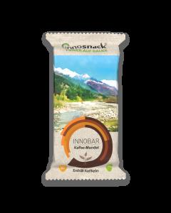 Innobar Kaffee-Mandel 65g