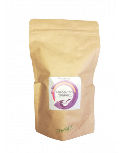 Innocrunch Quinoa-Cranberry