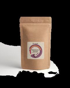 Innocrunch Quinoa-Cranberry 330g