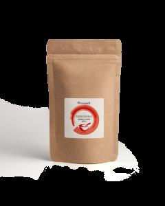 Innocrunch Quinoa-Flakes 300g