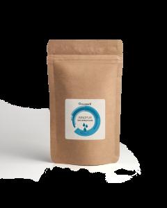 Innopur - 100% Isomaltulose (Palatinose™) 1kg